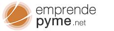 EmprendePyme